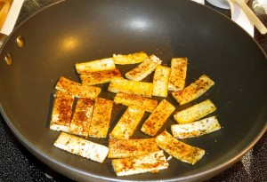 Steamy Kitchen's Chinese Braised Tofu with Ground Pork ...