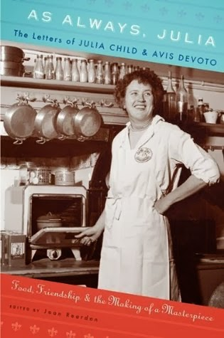 Julia Child S Chicken Breasts With Paprika Onions And Cream Everyday Cooking Adventures
