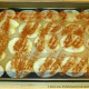 Baking Apple Chips ©EverydayCookingAdventures 2014