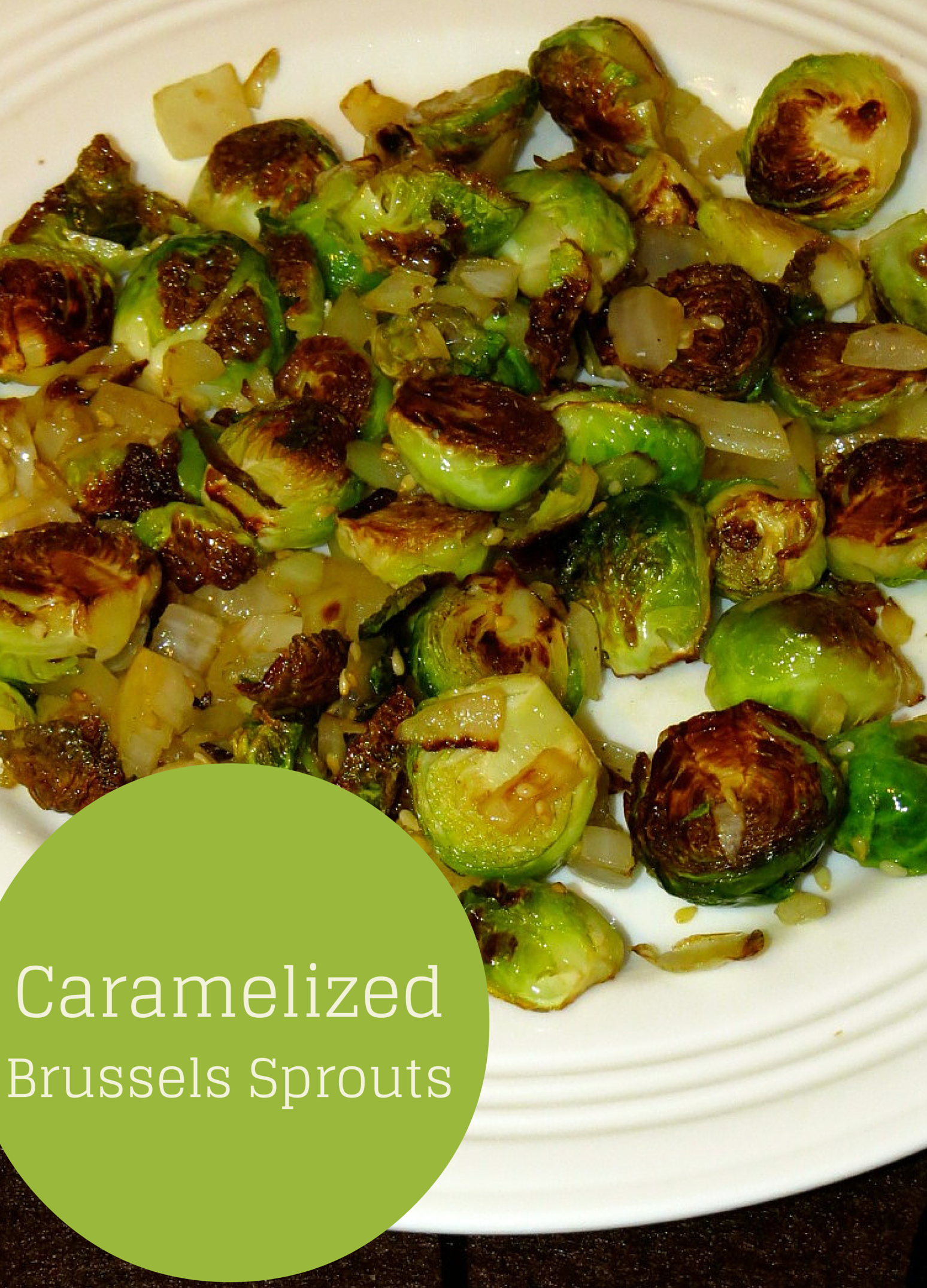 how to cook fresh brussel sprouts on the grill