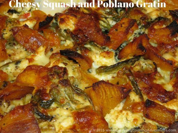Cheese-Squash-and-Poblano-Gratin-©EverydayCookingAdventures2015-3-300x225@2x