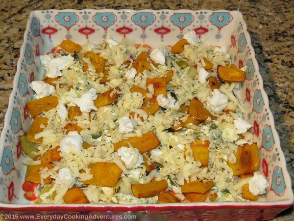 Cheese-Squash-and-Poblano-Gratin-©EverydayCookingAdventures2015-copy-300x225@2x